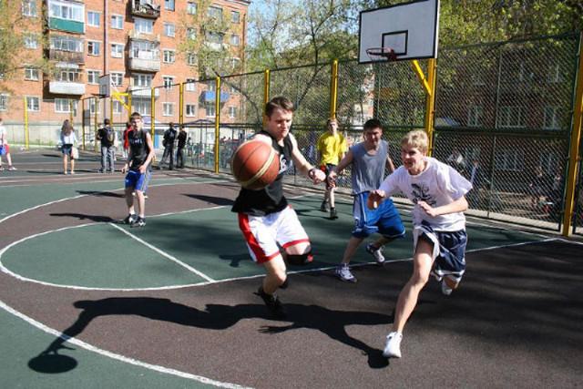 504856104f59d-ulichnyj-basketbol-gu5eo31-1