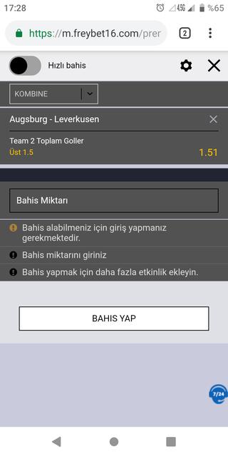 Screenshot-20190426-172854