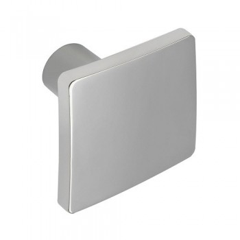 gumb-lugus-sirina-50-mm-visina-25-mm-lij-cink-boja-aluminija-103300697