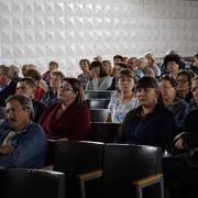 Inform-Vstrecha-Pervomaskiy27-09-19g28