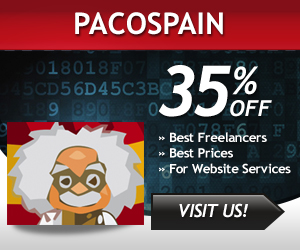 pacospain