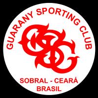Guarany de Sobral CE