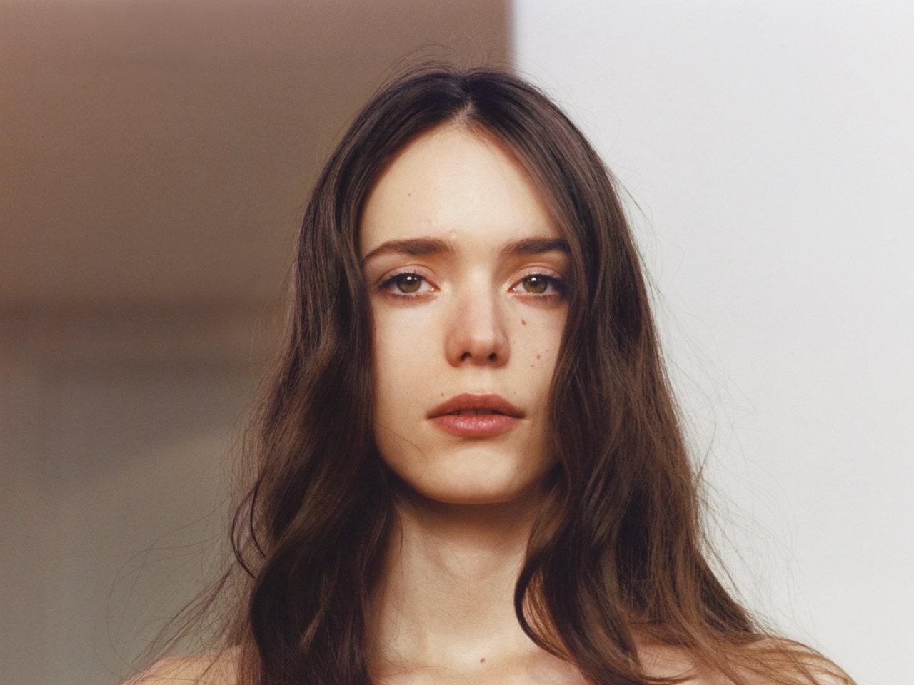 Stacy-Martin-2