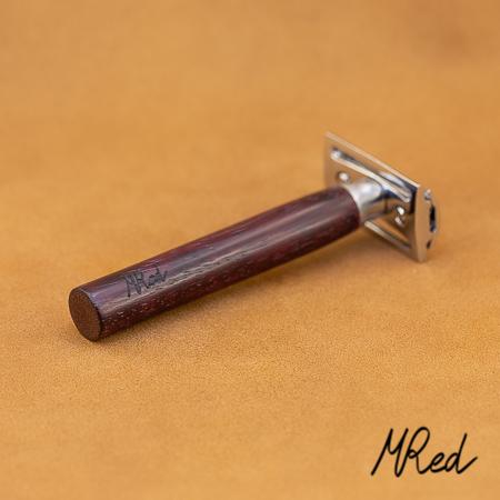 Les rasoirs de MRED (manches, custom...) - Page 6 Bois-d-amarante-3-sur-3