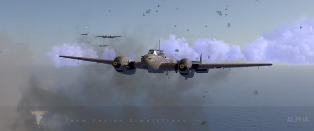 Bf-110-Angriff-1.png
