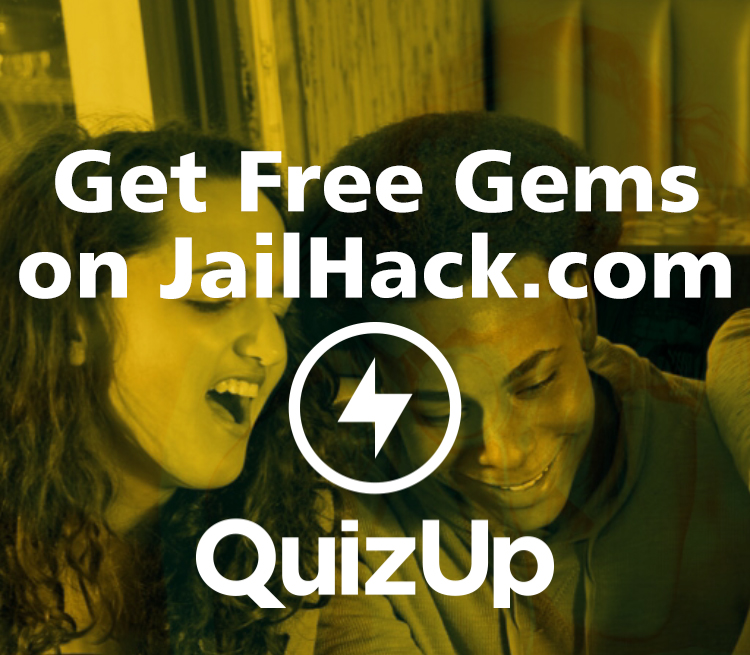Image currently unavailable. Go to www.generator.jailhack.com and choose QuizUp image, you will be redirect to QuizUp Generator site.