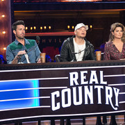 realcountry111318-set20