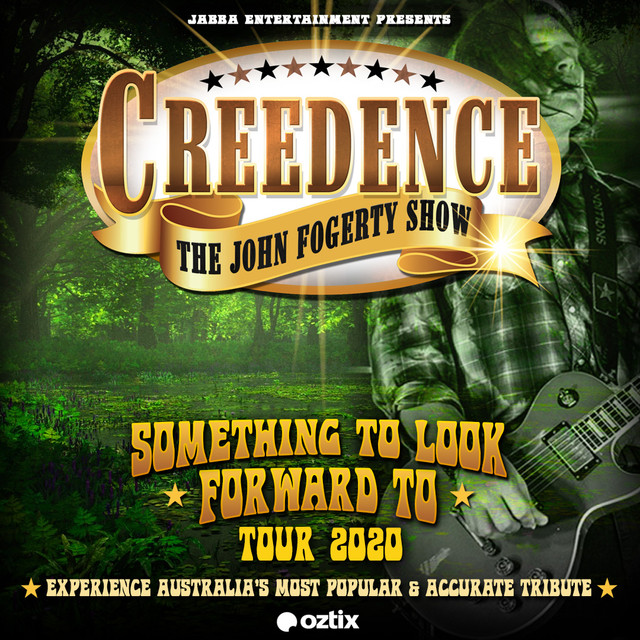 Creedence-SLFT-Flyer-1080x1080-2020-final