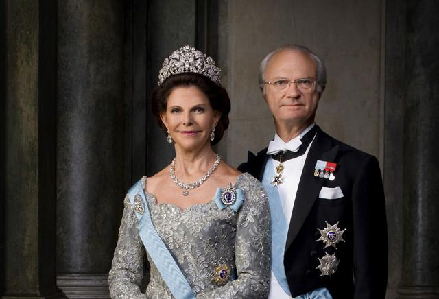 king-sweden-0.jpg