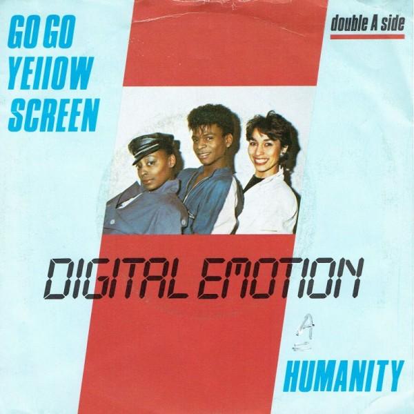 Digital Emotion – Go Go Yellow Screen.jpg