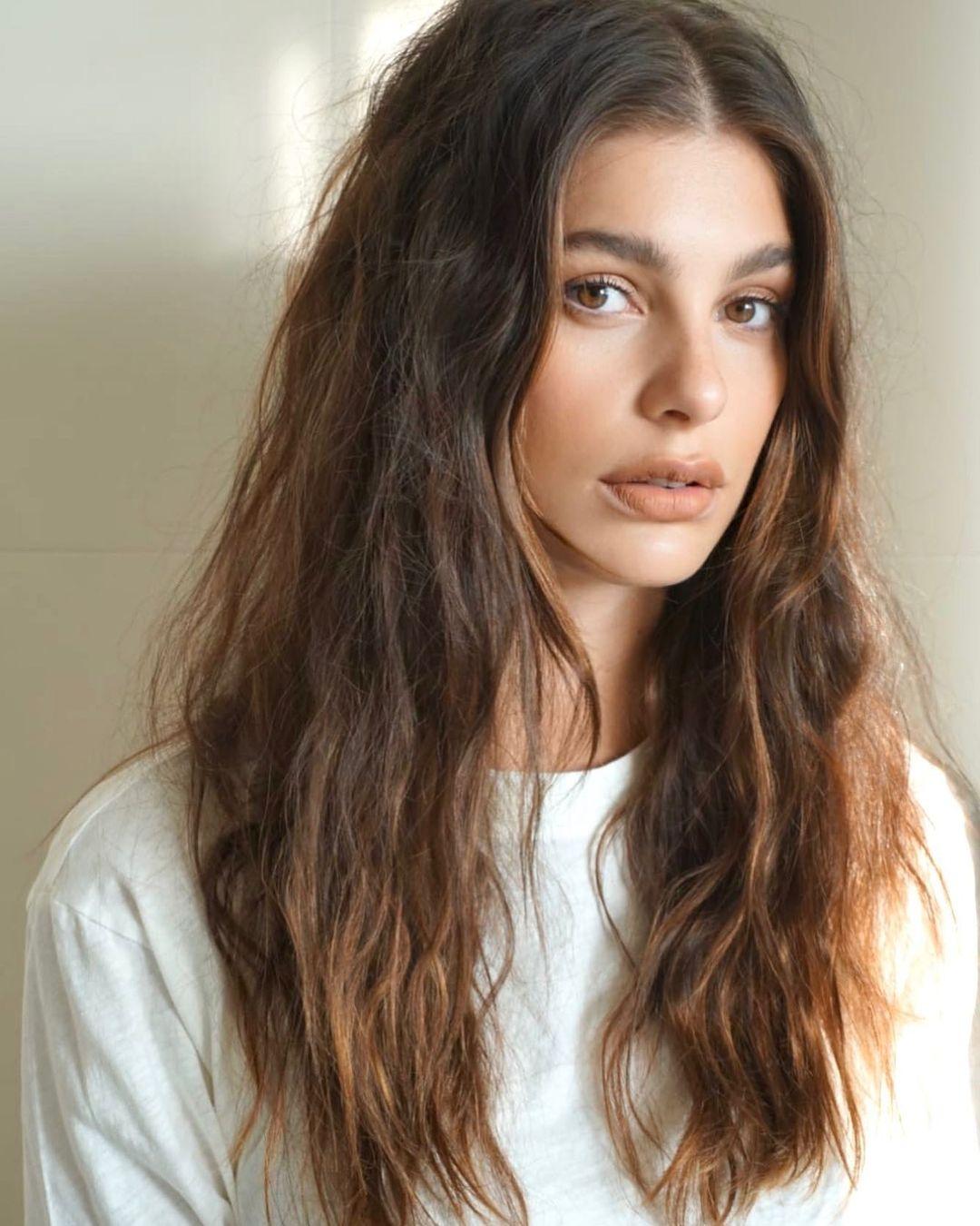 Camila-Morrone-3