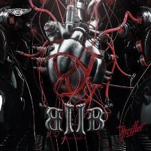 BTOB-Thriller-cover-art.jpg