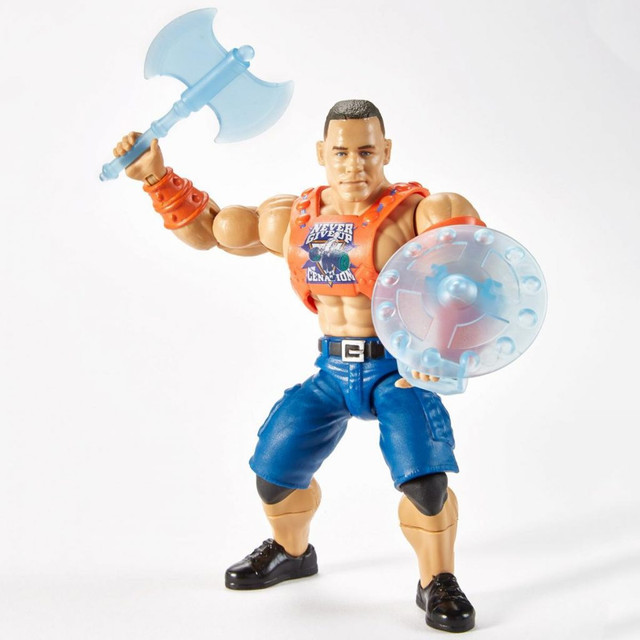 WWE-MOTU-07-Ring-John-Cena-c004943d33f46