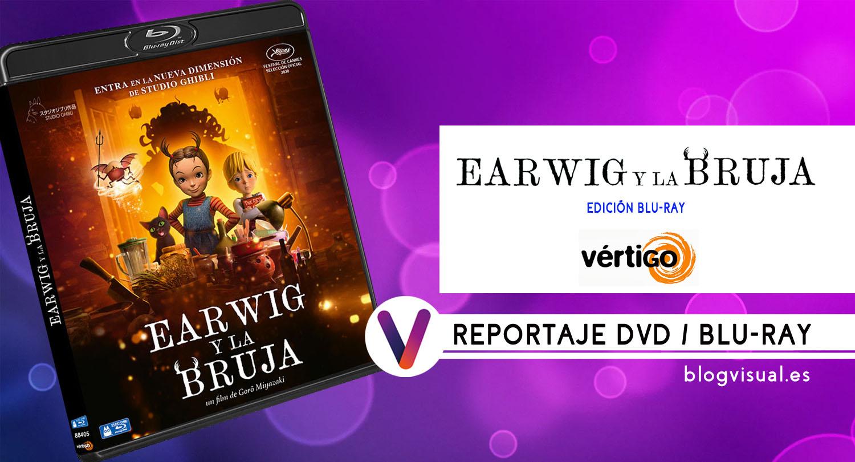 earwig-reportaje-bluray-bv.jpg