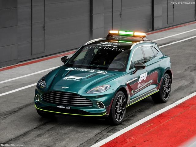2019 - [Aston Martin] DBX - Page 10 D3-DC13-CE-6-C9-C-484-B-AD27-A5-E1-AB0-AD29-A