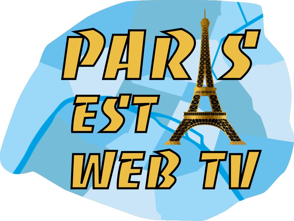 https://i.ibb.co/HXGgZnH/paris-est2.png