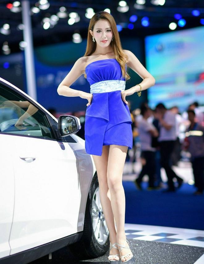 129853 lvxab KI - 正妹寫真—模特系列061