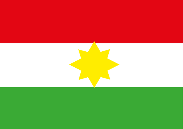 sunflag.png