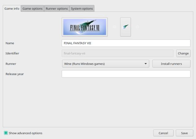 "Screenshot-20200323-185809"" border=""0"