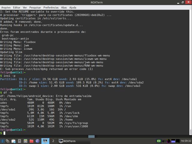 7-Apos-a-Atualizacao-do-anti-X-Legacy-32-bits-ECS-865-PE-A-rev-1-2