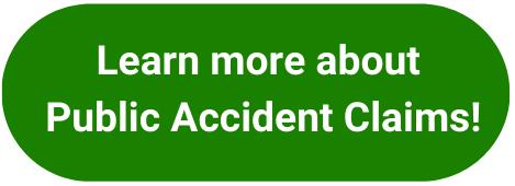 public accident claims button