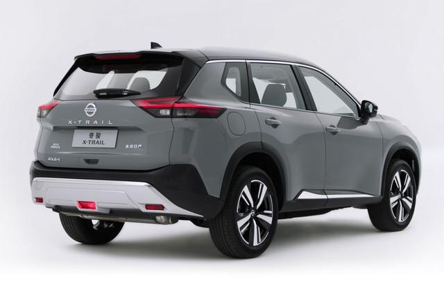 2021 - [Nissan] X-Trail IV / Rogue III - Page 5 C015612-A-9407-41-A1-A01-E-C95-D0-ABBD18-E