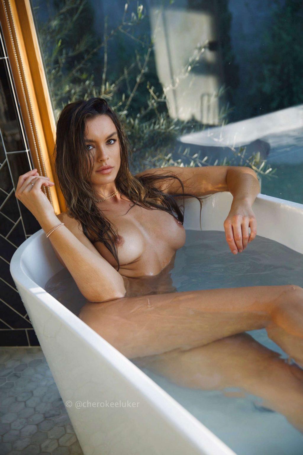 Fit-Naked-Girls-com-Cherokee-Luker-nude-fit-31-1024x1536