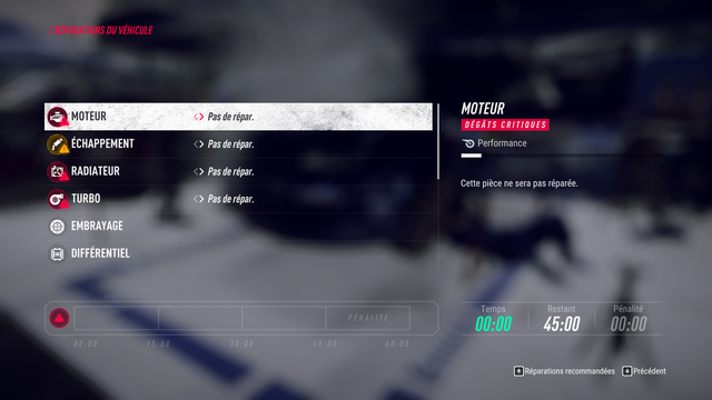 dirtrally2-2021-02-24-21-48-33-13.png