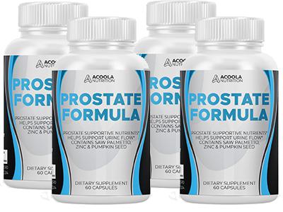 prostate911