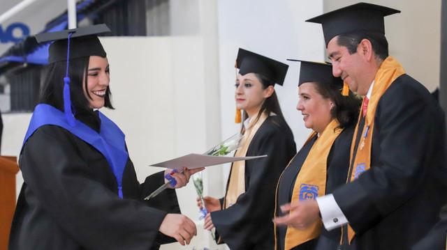 Graduacio-n-Maestri-as-5