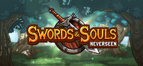 Swords and Souls: Neverseen v1.14 (xatab/2019)