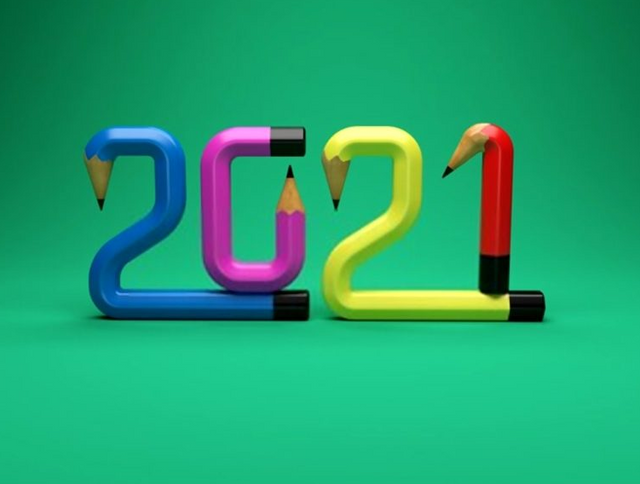 Happy-New-Year-Background-Images-2021