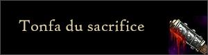 [CONVERGENCE] Ouverture de sacs - Page 5 Tonfa-sacrifice