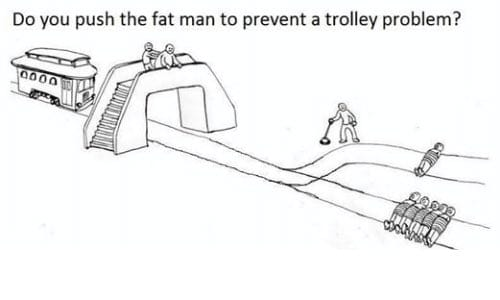 prevent-trolley