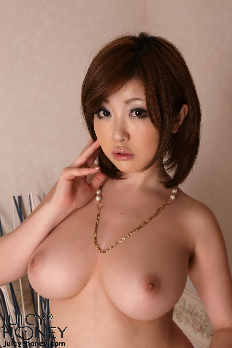 [X-City] Juicy Honey No.058 0 Rio Hamasaki 浜崎りお vol.1-021