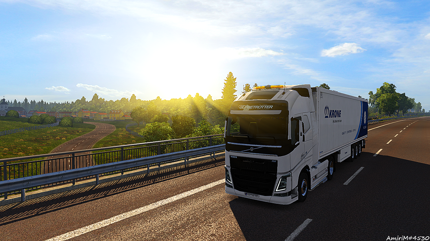 ets2-20190130-141150-00.png