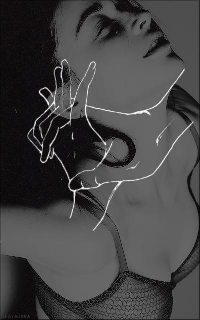 unusual world • chataigna Explicite