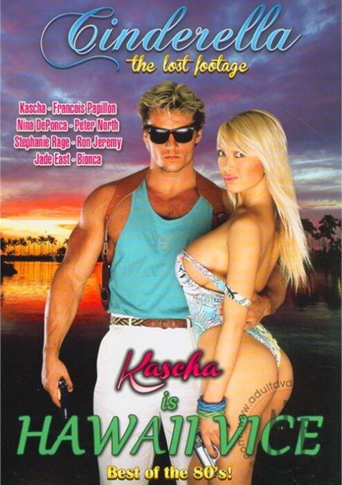 18+ Hawaii Vice (1988) Porn Parody Movie 720p Bluray x265 AAC 1GB Download