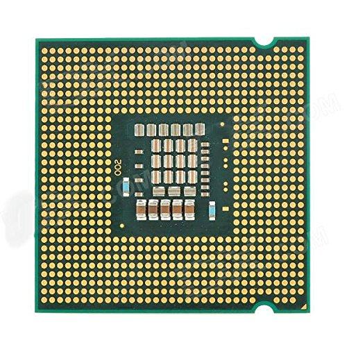 i.ibb.co/HXd1fYY/Processador-Intel-Core-2-Duo-E8400-3-0-GHz-6-M-LGA775-Wolfdale-Desktop-CPU.jpg