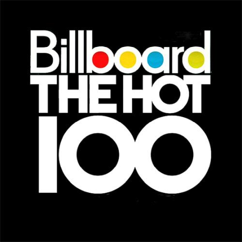 Billboard Hot 100 Singles Chart (04-Sept-2021)