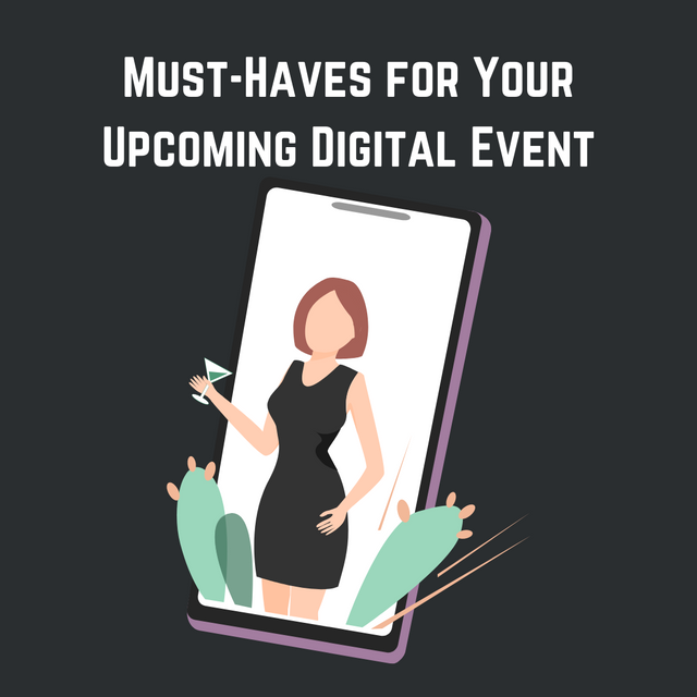 Must-Haves-for-Your-Upcoming-Digital-Event