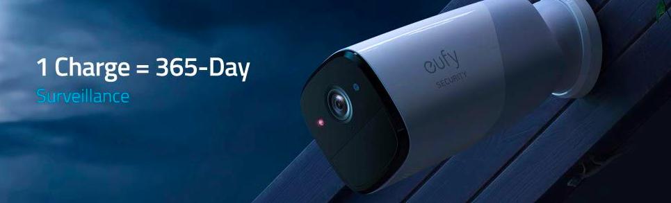 sistem de supraveghere video wireless pret