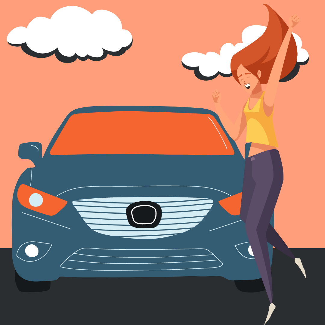 Image-of-a-person-jumping-in-joy-in-front-of-hisher-new-car
