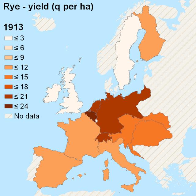 rye-1913-yield-v3