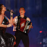 shania-nowtour-huntervalley120818-48
