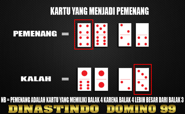 Hasil-Adu-Kartu-Balak-Domino-QQ