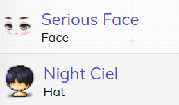 Night-wigs-2.png