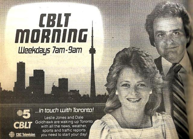 https://i.ibb.co/HXxYFqq/CBLT-Morning-Ad-TV-Guide-Sept-1984.jpg