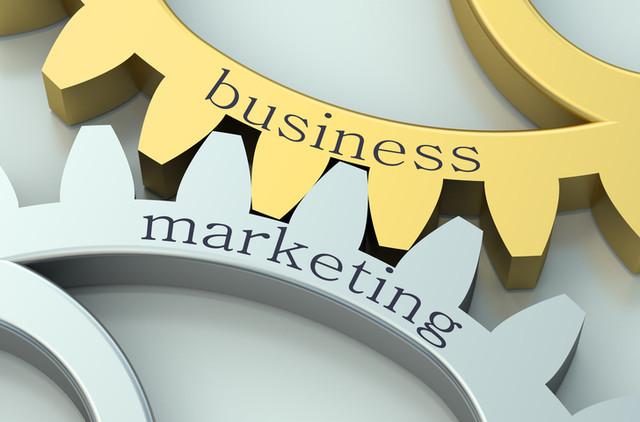 7 Cara Nyata untuk Meningkatkan Komunikasi Tim Pemasaran