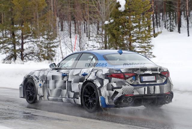 2021 - [Maserati] GranTurismo 4-E0-CF777-8699-420-A-A086-DCFBFF6-B890-B